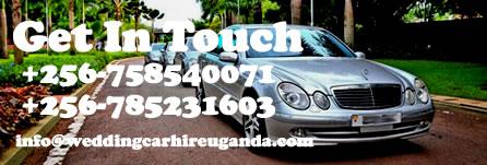 contact-wedding-car-hire-ug