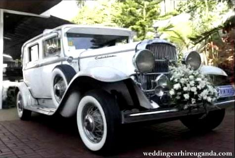 rolls royce vintage cars